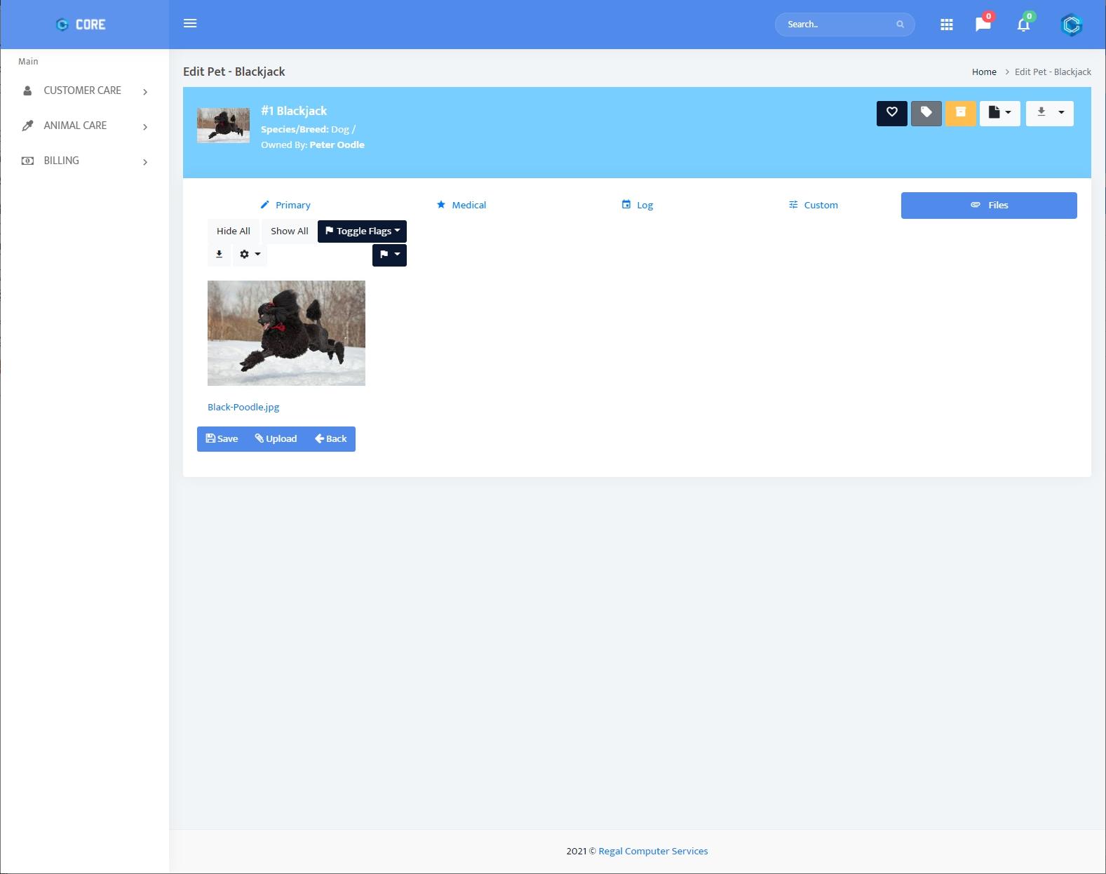 store/pages/31/petscreenupload.jpg